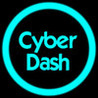 Cyber Dash Image