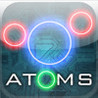 Atoms Image