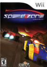 Speed Zone Image
