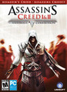 Assassin's Creed: Ultimate Collection Image