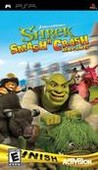 DreamWorks Shrek Smash n' Crash Racing Image