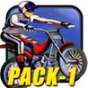 Bike Mania Pack 1 Image
