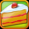 Dessert Crush - Match Candy Desserts to Win Image