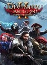Divinity: Original Sin II - Definitive Edition Image