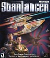 StarLancer Image