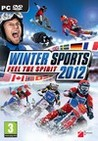 Winter Sports 2012: Feel the Spirit Image