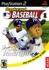 Backyard Baseball Image