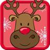 Christmas Memory Match Image
