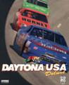 Daytona USA Deluxe Image