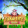 Farm Life: Spring Image