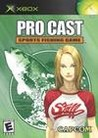 Pro Cast Sports Fishing Image