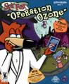 Spy Fox 3: Operation Ozone Image