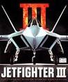 JetFighter III Image