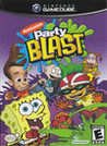 Nickelodeon Party Blast Image