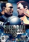 Speedball 2 - Tournament Image