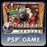 Pinball Heroes: High Velocity Bowling Image