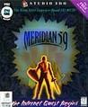 Meridian 59 Image