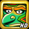 Aztec, The Three Sun Pyramid Game Image