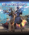 Evasion Image