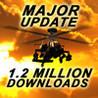 Apache Lander Image