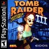 Tomb Raider III Image