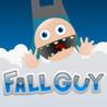 Fall Guy Image