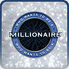 Who Wants to be a Millionaire? Special Editions Image