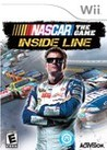 NASCAR The Game: Inside Line Image