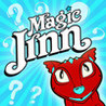 Magic Jinn, Countries - The creature that reads your mind Image
