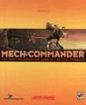 MechCommander Image