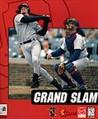 Grand Slam Image