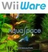 AquaSpace Image