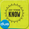 In the Know-Duo Image