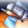 Orbital Defender Full Image