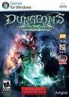 Dungeons: The Dark Lord Image