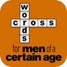 TNT's Crosswords for Men of a Certain Age Image