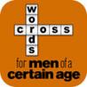 TNT's Crosswords for Men of a Certain Age Image