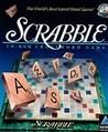Scrabble (1996) Image