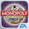 Monopoly Here & Now: The World Edition Image