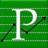 Word Trader HD Image
