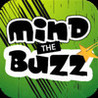 Mind the Buzz Image