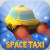 Space Taxi Image