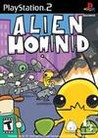 Alien Hominid Image