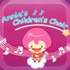 Annie's Children's Choir Image