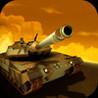 Tank Battle : World of Tanks 3D Image
