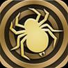 Spider+ Image