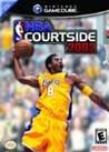 NBA Courtside 2002 Image