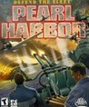 Pearl Harbor: Defend the Fleet Image