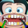 A Ceb Office Crazy Dentist: Teeth Doctor Emergency for Kids, Boys and Girls Image
