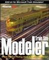 Train Sim Modeler Image